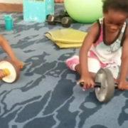 10-reasons-children-should-excercise