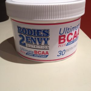 Ultimate-BCAA-Joint-Support